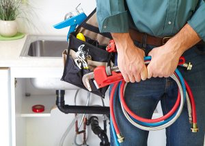 6 Things to Consider When Hiring a Plumber in Calgary