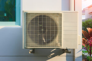 Air conditioning tips to save energy