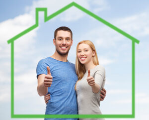 Energy Saving Tips - How to Save Energy at Home