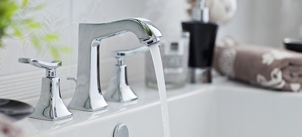 Hard Water Calgary - Everything You Need to Know