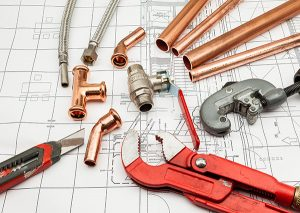Plumbing Tools Every Home Should Have