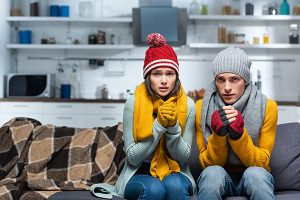 Signs You Need a New Furnace in Calgary