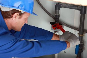 Banging Water Pipes Causes and Simple Fixes