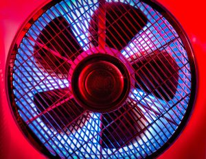 What's the Best Type of Air Conditioning System for Calgary Homes This Summer?